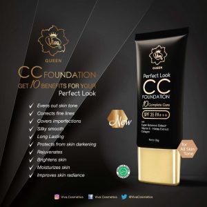 CC-Foundation
