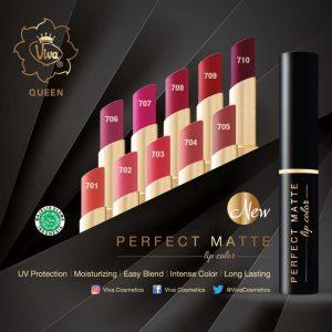 Perfect-Matte-01-e1548906253183