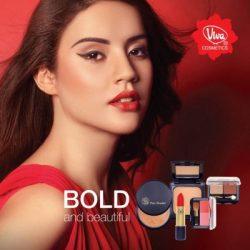 Viva-Bold-e1548905813199