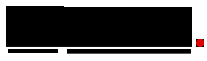 Beliviva