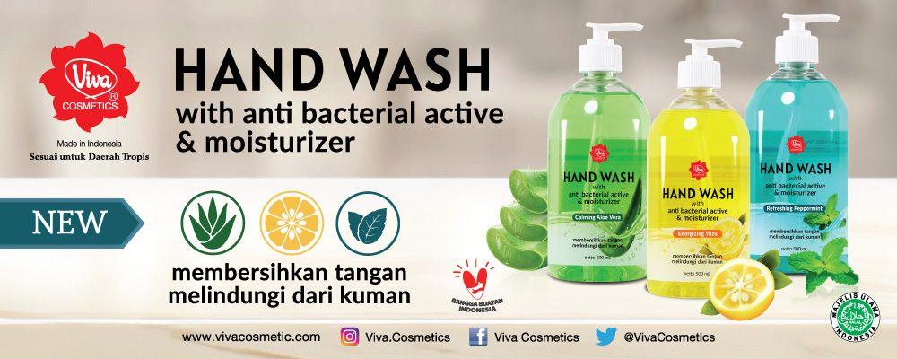 BeliViva-1000x400-Handwash