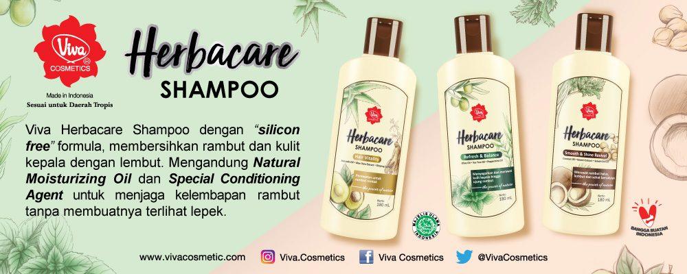 BeliViva-1000x400-Herbacare-Shampoo